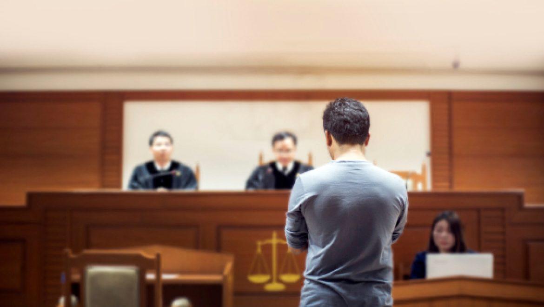 סמכותו של בית הדין הרבני