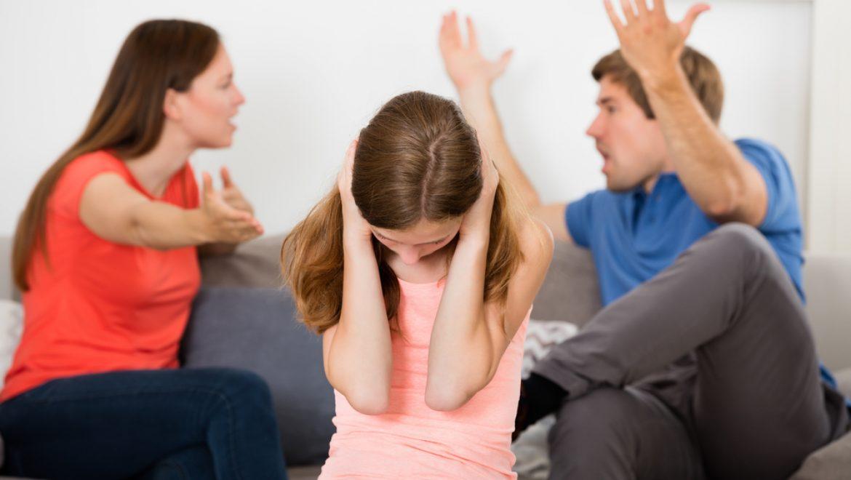 הליך גירושין – עשה ואל תעשה