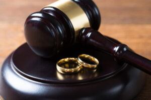 גירושים   גירושין