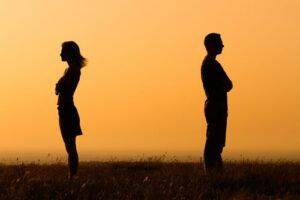 סרבנות גט - גירושין