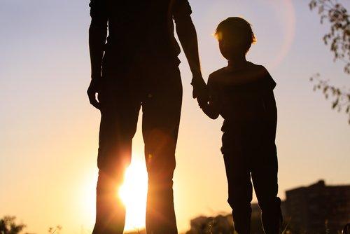 משמורת ילדים - עורכת הדין גירושין