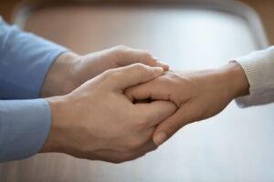 תומך החלטות | עורך דין משפחה